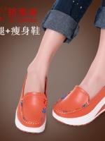 [Pre-order] รองเท้าผ้าใบผู้หญิง รองเท้าเพื่อสุขภาพเท้า