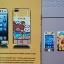 ฟิล์ม iphone 4/4s SET 12 thumbnail 2