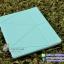 เคส iPad4/3/2 - SmartCase Cover Stand thumbnail 10