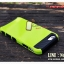 เคส iPhone5/5s Switch Easy Capsule thumbnail 7