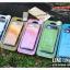 เคส iPhone5/5s Switch Easy Capsule thumbnail 2