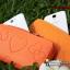 กระเป๋าใส่โทรศัพท์ Heart-wallet thumbnail 2