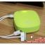 Powerbank - ebai Model : Q6 5000 mAh [ของแท้ 100%] thumbnail 4