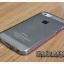 เคส iPhone5s /5 Clear Color thumbnail 4