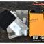 เคส iPhone5/5s Switch Easy Capsule thumbnail 4
