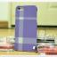 เคส iPhone5 Protective Case Scott thumbnail 8