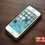 เคส iPhone5/5s - Rilakkuma thumbnail 2