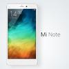 สินค้า Pre-Order : Xiaomi MI Note 64GB