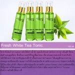 Fresh White Tea Tonic