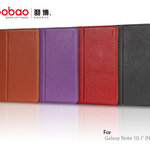 Yoobao Leather Case Cover For Galaxy Note 10.1