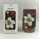 iPhone Case set07