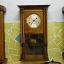 นาฬิกา3ลานเยอรมันkienzle thumbnail 2
