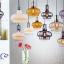 Modern Lamps Set-36 thumbnail 1