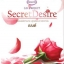Secret Desire เบนต์ thumbnail 1