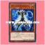 ST18-JP004 : Cyberse Whitehat (Ultra Rare) thumbnail 1