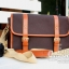 Side Style Big Size Bag (CB-004) thumbnail 5