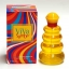 น้ำหอม Samba Viva EDT for Men 100 ml thumbnail 1