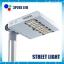 LED Bulb E27 9W Dim (มอก.) thumbnail 36