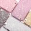 (025-989)เคสมือถือไอโฟน Case iPhone7/iPhone8 เคสนิ่มพื้นหลังลายวิ้งค์ Glitter แบบมีแหวนมือถือ/ไม่มีแหวนมือถือ thumbnail 2