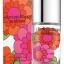น้ำหอม Clinique Happy in Bloom 50ml.(Limited Edition) thumbnail 1