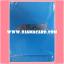 Deck Holder / Deck Box - Blue thumbnail 1