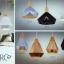 Modern Lamps Set-16 thumbnail 1