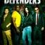 Marvel's The Defenders Season 1 (บรรยายไทย 2 แผ่นจบ) thumbnail 1