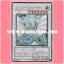 ANPR-JP040 : Ancient Fairy Dragon (Ultra Rare) thumbnail 1