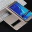 (015-015)เคสมือถือซัมซุง Case Samsung Galaxy J7(2016) เคสพลาสติกสไตล์ฝาพับโชว์หน้าจอ thumbnail 6