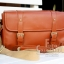 Side Style Big Size Bag (CB-004) thumbnail 2