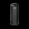 CREATIVE SOUND BLASTER SBX8 USB SPEAKERS