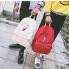 กระเป๋าเป้ Sty.Bubilian -ระบุสี-