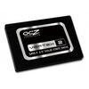 "Vertex 2 SATA III 2.5"" SSD [60GB]"