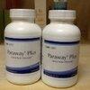 พาราเวย์ พลัส (Paraway Plus) ผลิตภัณฑ์กำจัดพยาธิ พาราสิต และล้างสารพิษในร่ายกาย