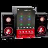 SPEAKER MUSIC DJ 200FK-10