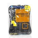 Soft Case ThreeBoy 14 TB-335 (Black)