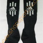 ถุงเท้า adidas ดำ-ขาว