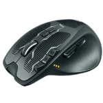 G700S RECHARGEABLE GAMING MOUSE