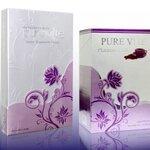 Pure-Vite Slim Set ชุดเพียวไวท์สลิมเซ็ท เพียวไวท์2กล่องพูรีไวท์4กล่อง+ของแถมมูลค่า 250 บาท สุดคุ้มฟรี ส่งEMS ฟรี