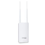 ENS500EXT High-Powered, Long-Range 5 GHz Wireless N300 Outdoor Access Point