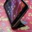 Flip Cover Case เคสฝาพับ - Asus Fonepad 7 (FE375CG) thumbnail 9