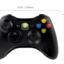 Microsoft Xbox 360 Controller Wireless thumbnail 2