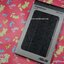 Flip Cover Case เคสฝาพับ - Asus Fonepad 7 (FE375CG) thumbnail 11
