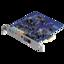 CREATIVE PCI EXPRESS X-FI XTRAEME AUDIO thumbnail 1