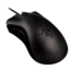 Razer DeathAdder Black Edition thumbnail 3