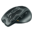 G700S RECHARGEABLE GAMING MOUSE thumbnail 1