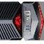 DELUX SH891 thumbnail 4