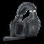 Logitech Wireless Gaming Headset G930 thumbnail 3