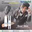 Soul Skin Matte Foundation Stick SALE 60-80% ฟรีของแถมทุกรายการ thumbnail 1