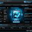 ROCCAT Savu Mid-Size Hybrid Gaming Mouse thumbnail 5